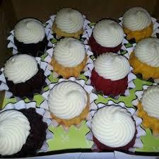 nothing bundt cakes bundtini 28 images nothing bundt cakes