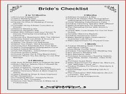 wedding planning list 11 various ways to do how to plan a wedding