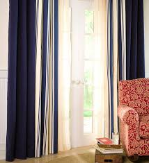 Outdoor Winter Curtains Best 25 Insulated Curtains Ideas On Pinterest Curtain Ideas
