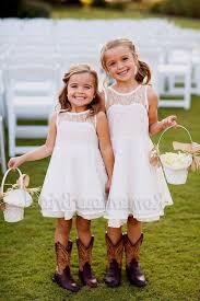 country wedding flower dresses country flower dresses naf dresses