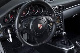 porsche carrera 2012 2012 porsche 911 carrera gts for sale in colorado springs co