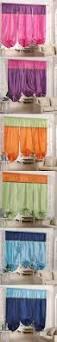 Kitchen Window Curtain by 25 Best Roman Curtains Ideas On Pinterest Roman Blinds Roman