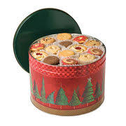 cookie tin box manufacturers china cookie tin box suppliers