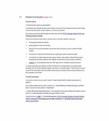 security plan template efficiencyexperts us