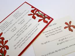 wedding invitations houston wedding invitations houston tutnam org