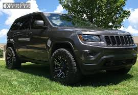 led lights for 2014 jeep grand 2014 jeep grand dirt road usa rocky road outfitters