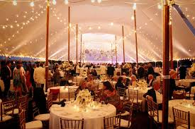 Wedding Lighting Ideas Tent And Sailcloth Tent Lighting Ideas Goodwin Events