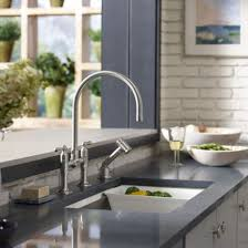 kohler kitchen sinks faucets kohler kitchen sinks and faucets innovations for every budget