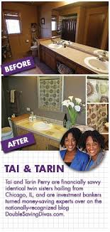 home decor sweepstakes family dollar home makeover challenge sweepstakes a 50 bathroom