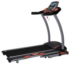 Treadmill Cushion Exercise Co Il Product Details Sportime Ds1210 Treadmill