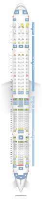 plan si es boeing 777 300er air airlines airplanes and airports page 2362 skyscrapercity