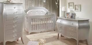 Grey Nursery Furniture Sets Baby Bedroom Furniture Sets Internetunblock Us Internetunblock Us