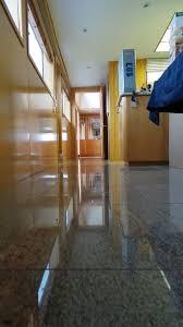 tile flooring seattle wa backsplash tile seattle 206 453 2766