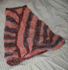 mobius scarf pattern cat bordhi cat borhdi free knitting patterns patterns for you