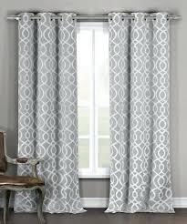 Light Grey Sheer Curtains Curtain Grey Sheer Curtains Target Curtains Blue Curtain