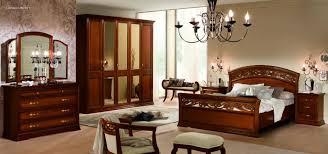 meuble italien chambre a coucher meubles classiques chambre a coucher 2017 et meuble italien chambre
