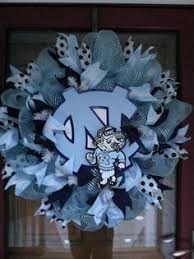 this unc carolina basketball tar