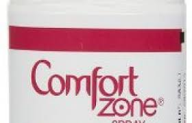 Comfort Zone With Feliway Cat Health The Cat Site