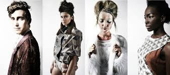 theatrical makeup school specialist hair and media make up ba hons fda