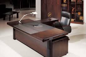 Best Office Table Design Brilliant Best Office Desk About Home Interior Design Ideas With