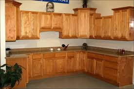 kitchen island panels kitchen ikea breakfast bar panel cabinet back panel material