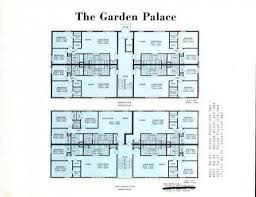 Apartment Building Blueprints by Small Apartment Building Designs Stirring Studio Floor Plans 13