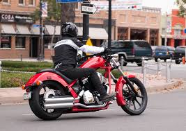 honda fury review 2018 2019 car release and specs