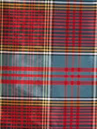 upholstery fabric plaid silk tartans holland u0026 sherry