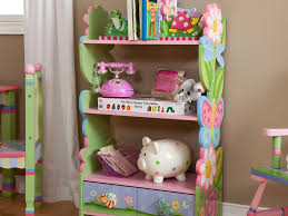 shelves for kids room home design ideas and pictures