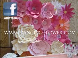Flowers Com Wedding Flowers