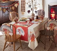 thanksgiving plates pottery barn
