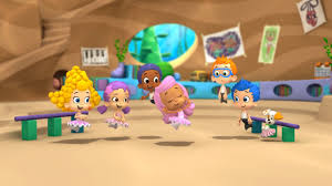 image ballet72 png bubble guppies wiki fandom powered by wikia