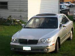 2005 hyundai xg350 partsopen
