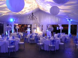 interior design creative wedding decor themes ideas modern rooms