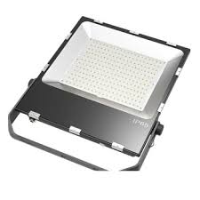 200w outdoor led flood light ac85 265v sports led flood light
