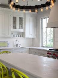 hgtv kitchen backsplashes dreamy kitchen backsplashes shiplap paneling wide plank and plywood