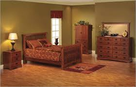 bedroom design mission style bedroom furniture mission style bed
