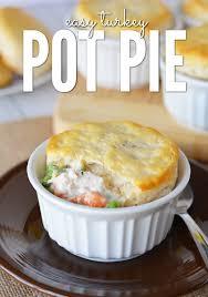 craft create cook turkey pot pie craft create cook