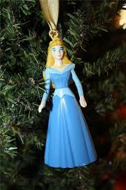 disney princess sleeping ornament ebay