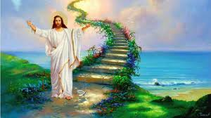 jesus images and wallpaper download