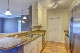 100 bill clark homes design center wilmington nc 409 yucca