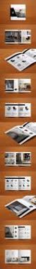 Home Interior Design Catalogs Best 25 Catalog Ideas On Pinterest Portfolio Design Design