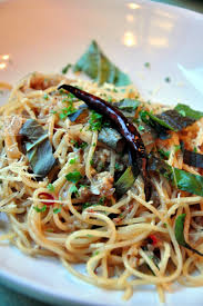 cuisine lapin lapin chiang mai go to ask ร านอาหารในเช ยงใหม ร านอาหาร