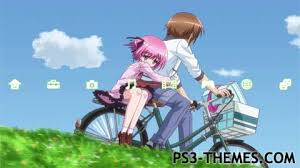 themes com ps3 themes dynamic themes page 27