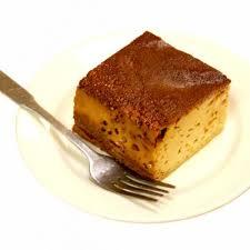 cheap mexican flan con tres leches cake recipe recipe4living