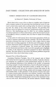 Report Essay Format Report Essay Examples Resume Cv Cover Letter