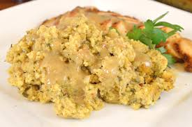 best dressing recipe for thanksgiving holiday series sausage u0026 sage cornbread dressing recipe cooking