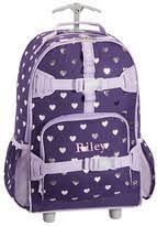 Pottery Barn Mackenzie Backpack Mackenzie Backpack Shopstyle