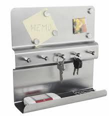 tableau magn ique pour cuisine tableau pour cuisine pour courses tableau magnetique pour cuisine
