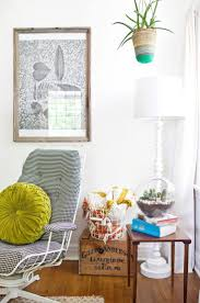 home decor places 1318 best my house my home images on pinterest blog board and